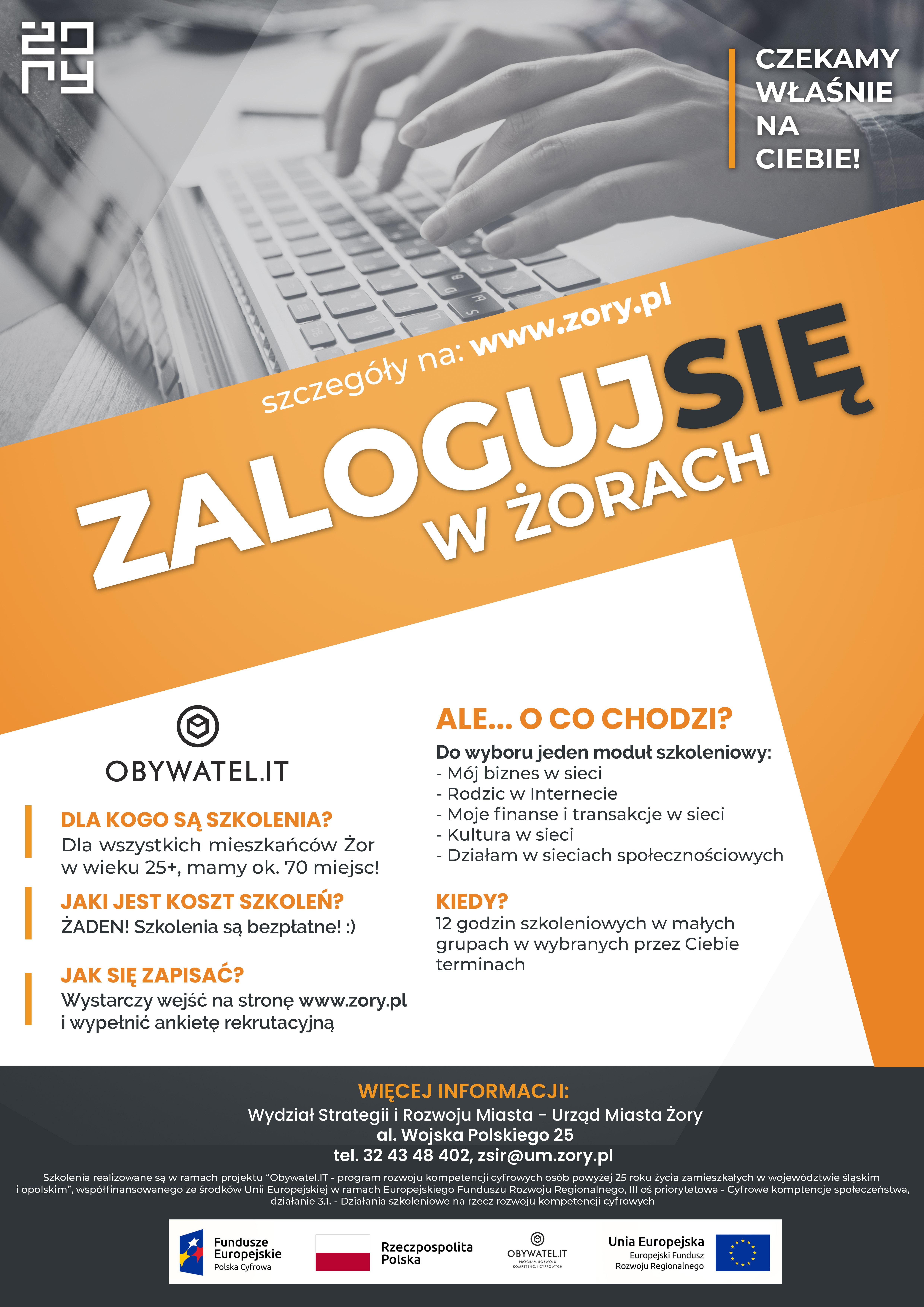 http://sp1.szkola.pl/wp-content/uploads/2019/01/Plakat-Zaloguj-si%C4%99-w-%C5%BBorach.jpg